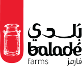 Balade Farms