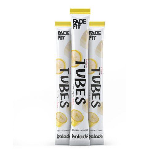 FADE-FIT-Tubes-Banana